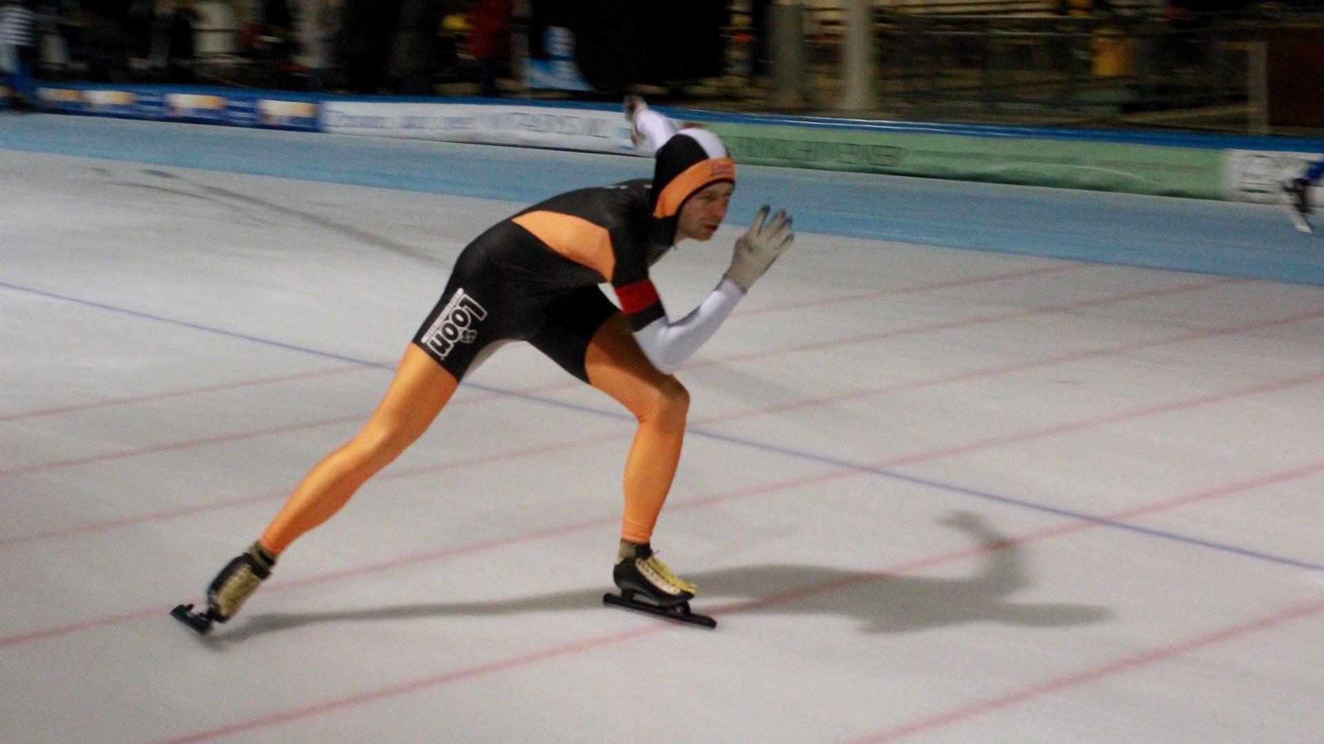 Martijn Goedhart