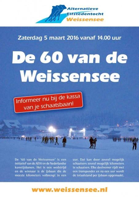 Poster_60_van_de_Weissensee_2_klein